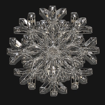 ice-crystal-1865308_640