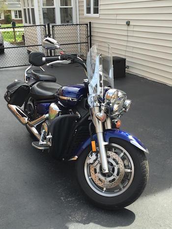 Motorcyclecopy