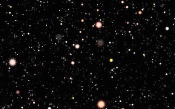 star-530336_640